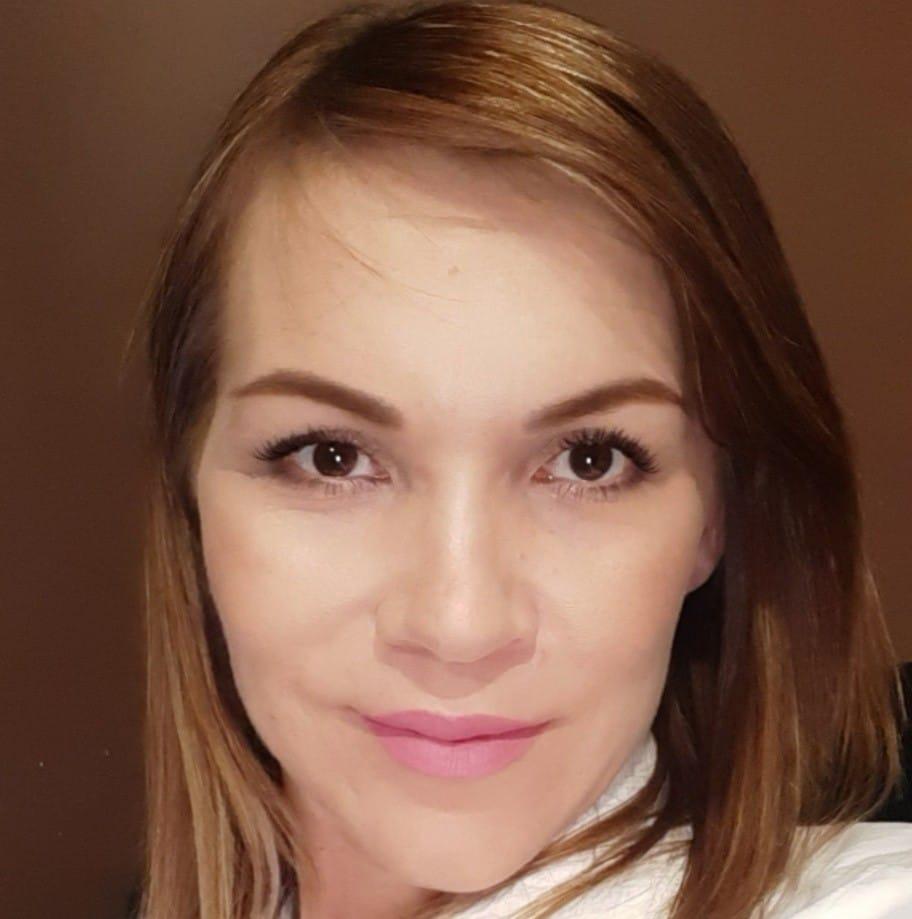 Anna Jonaszek